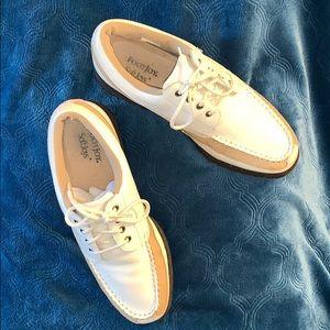 Shoes - FootJoy-Women's Golf Shoes